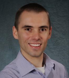 Colin Wallace, physics and astronomy at the University of North Carolina at Chapel Hill.